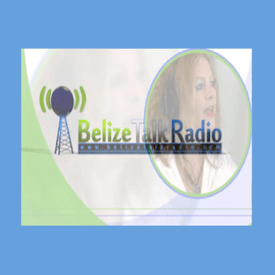 Leon Hooker Belize Talk Radio