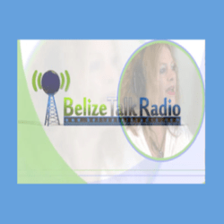 Belize Talk Radio Podcast