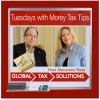 Tuesdays with Morey Tax Tips