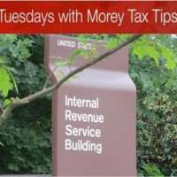Responding to the IRS