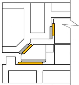 placas-de-desgaste-2
