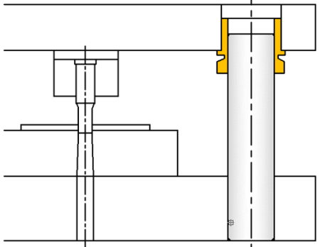 guiado-postes-02