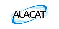 Macargo-alacat-logo