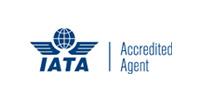Macargo-iata-miembros-logo