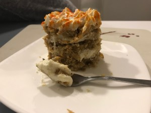 "My very special ""carrot cake"" recipes collection can be found here. Try it out and impress the ones you love!"