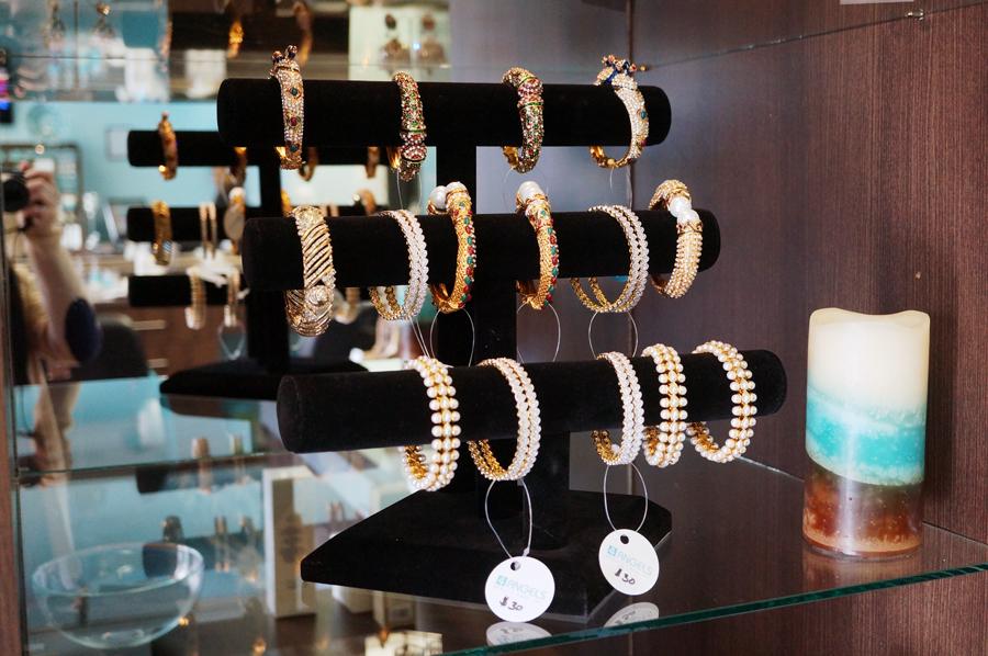 jewelry 4 angels