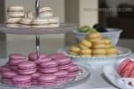 Macarons divers IMG_1705
