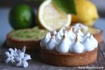 Tartelettes citron3 IMG_3923