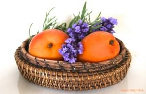 Lavande et abricot IMG_9222