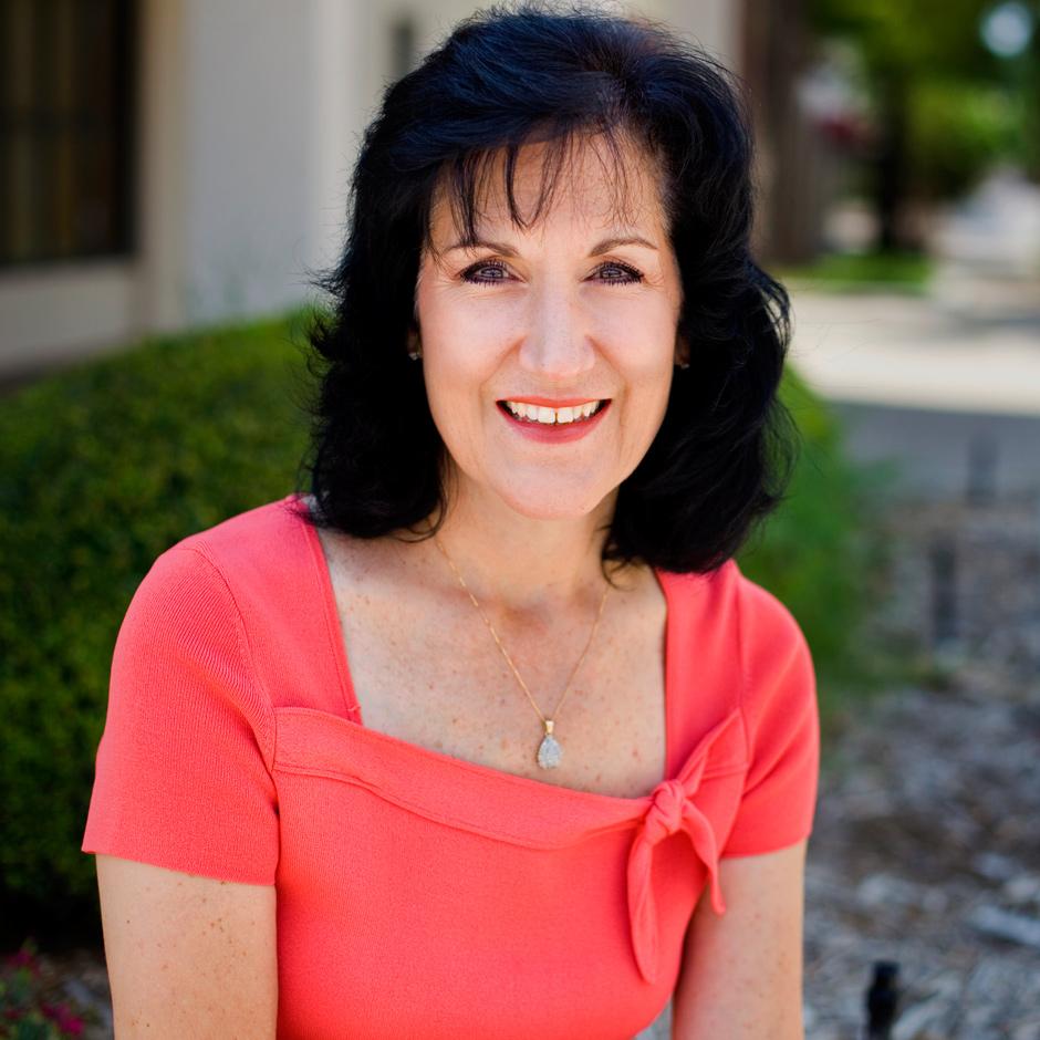 Kim Sakovich - Nurse Practitioner