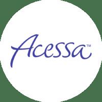 acessa circle