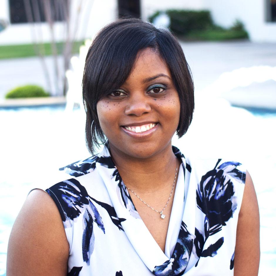 Dr. Teri Forney - MacArthur OB/GYN Irving