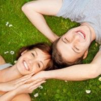 Natural Family Planning - MacArthur Medical Center