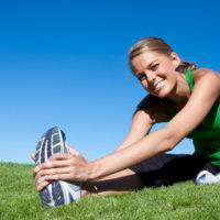 Pelvic Floor Muscle Rehabilitation - MacArthur Medical Center
