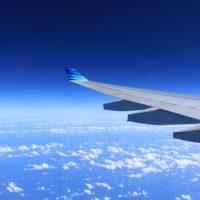 wud_airplane