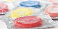 Condoms - MacArthur Medical Center