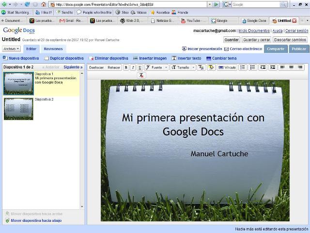 google-docs.jpg