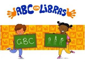 SME capacitará professores para alfabetização em libras