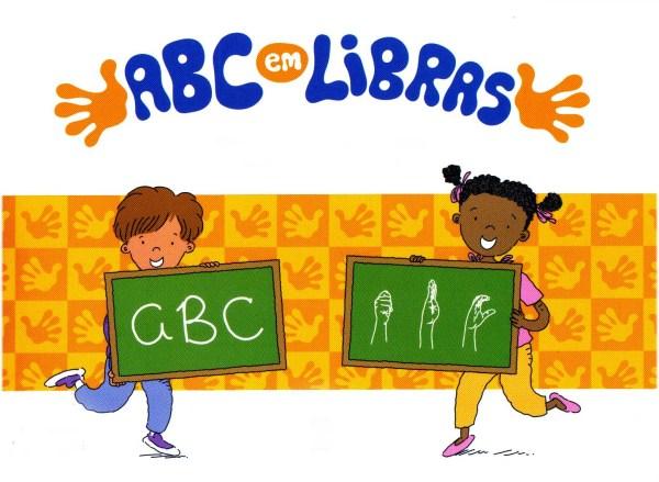 ABC_em_LIBRAS_-_capa_edit
