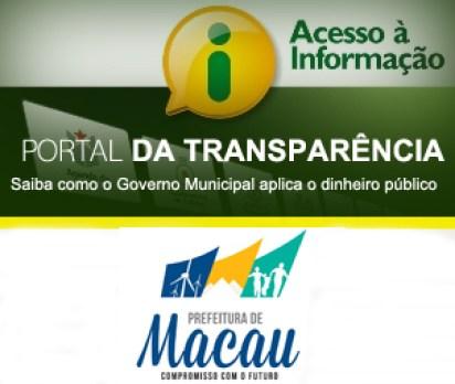portal_transparencia_macau