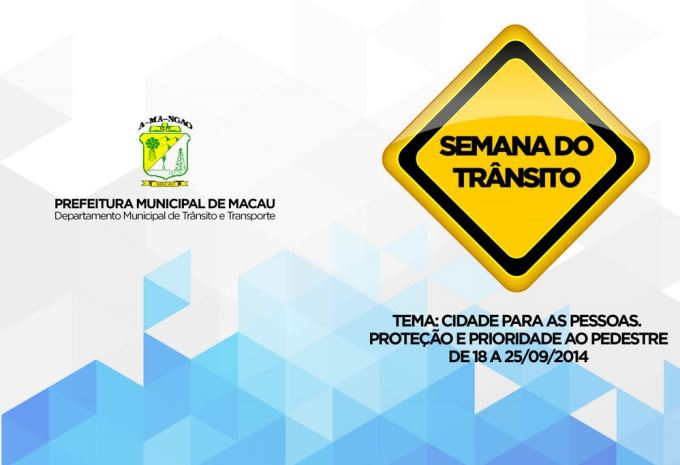 semana do transito_ok