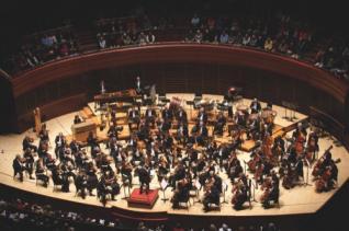 Philadelphia_Orchestra