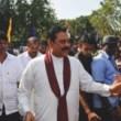 Sri Lanka Election Tamils