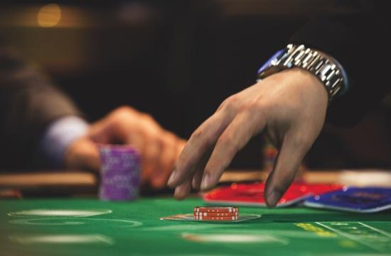 sarah gamble uc berkeley