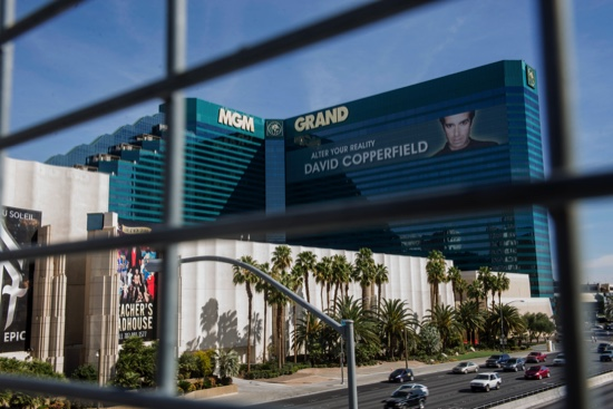 mgm resorts international final report Mgm resorts international - adam trivison (9/19/2018) gabellitv  need to report the video sign in to report inappropriate content sign in transcript add translations 31 views 0.