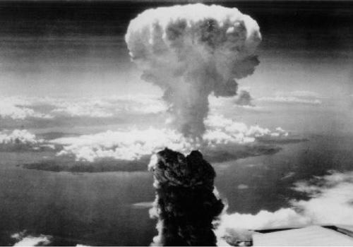 Hiroshima date