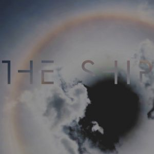 "Brian Eno, ""The Ship"" (Warp Records)"