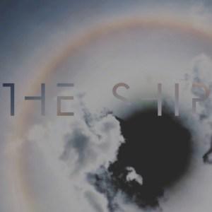 "Brian Eno, ""The Ship"" (Warp Records)"