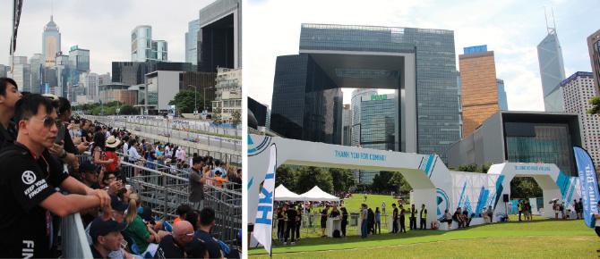 hong-kong-e-races
