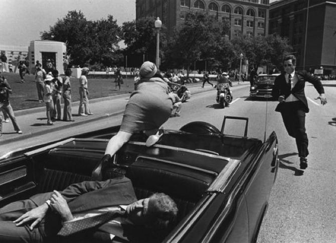 this day in history 1963 kennedy shot dead in dallas macau