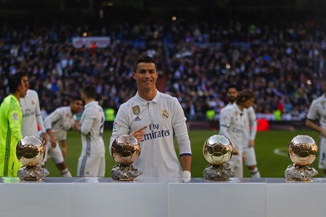Real Madrid match Barça's unbeaten record - News
