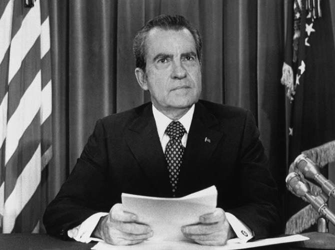 peace with honor nixon jens Alphabetical list of collections: k-o  with various organizations devoted to peace and global conflict  medal of honor to family of.
