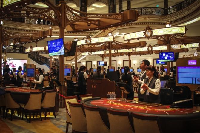 Legend casino solstice casino mesquite