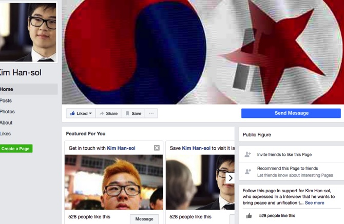 Kim Jong-nam killed by chemical weapon, say Malaysian police