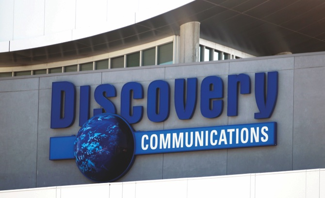 Discovery Communications acquires Scripps Networks Interactive