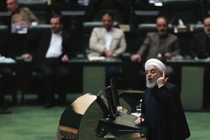IAEA reiterates Iran's compliance with JCPOA