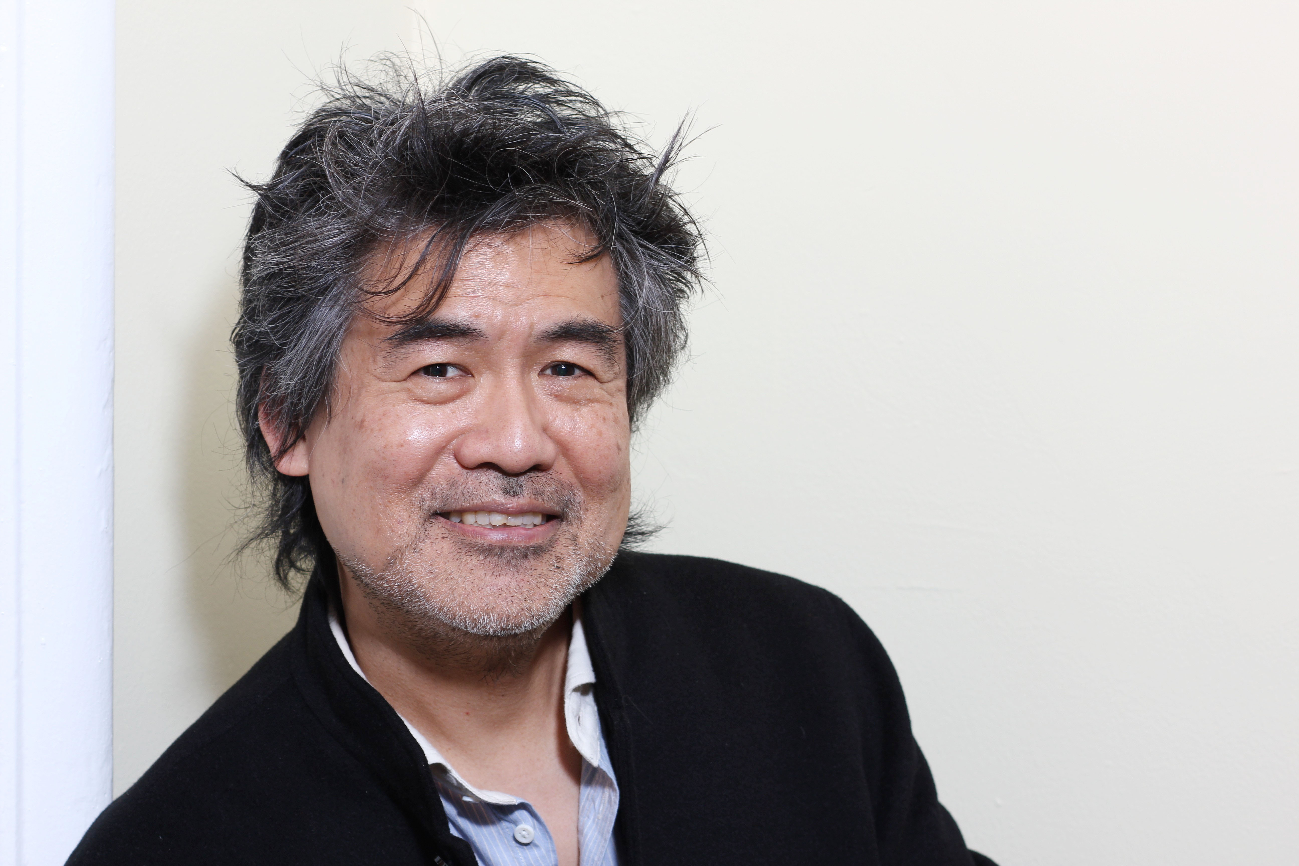 david henry hwangs m butterfly essay The sound of a voice david henry hwang  m butterfly by david hwang m butterfly by david henry hwang  in his essay, civil disobedience, henry david.