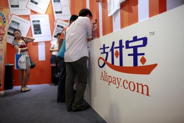Macau casinos don't use Alipay said Leong Vai Tac