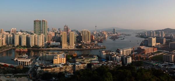UN to check Macau's human rights record next week