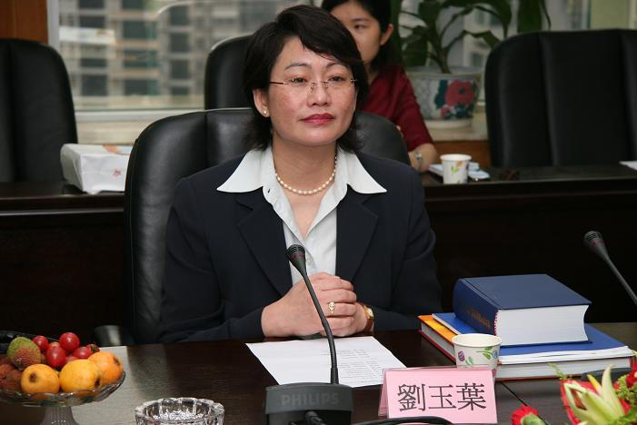 Macau government fired finance chief for damaging prestige of public administration
