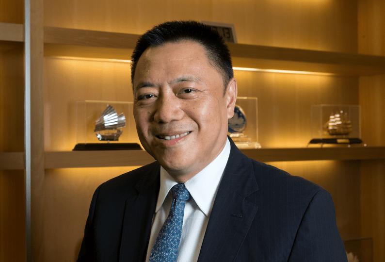 Macau's economy