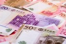 Macau minimum wage