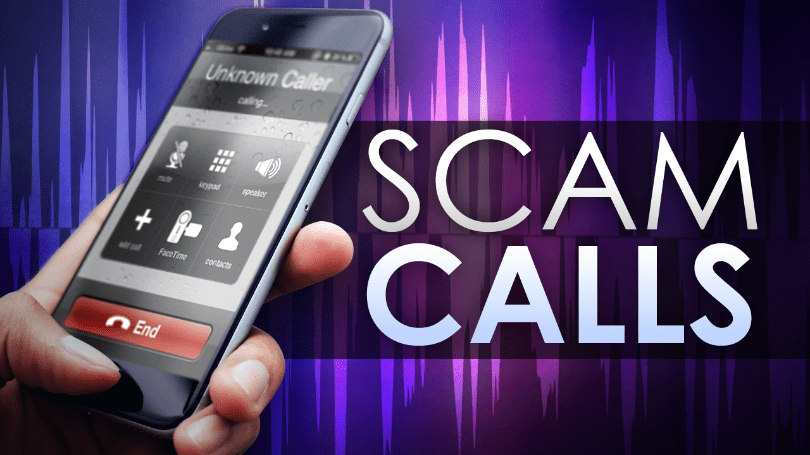 Local woman loses HK$3.6 million in phone scam: police