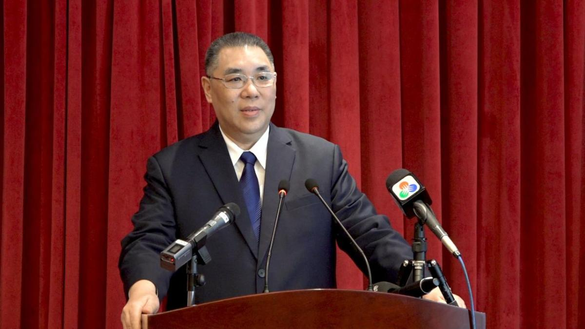 Govt to study possible criminalisation of illegal inns: Chui