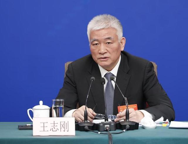 Beijing, Macau to set up science & tech cooperation mechanism: Wang