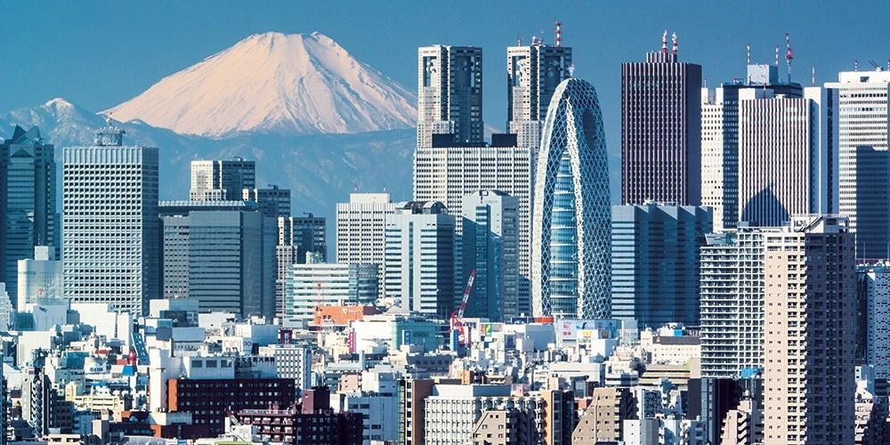 Air Macau Macau-Tokyo flights increase to two per day